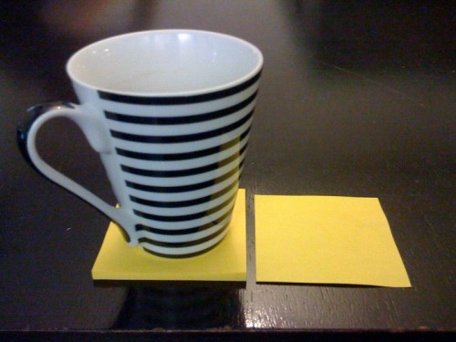 post-it_coaster1