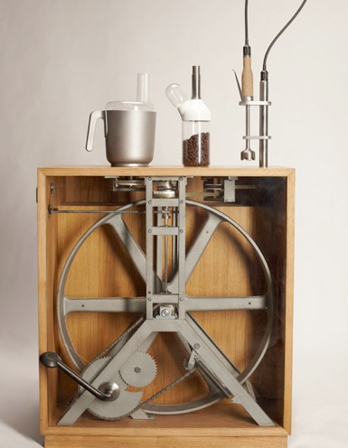 Sustainable Kitchen Appliances - Design Decoration