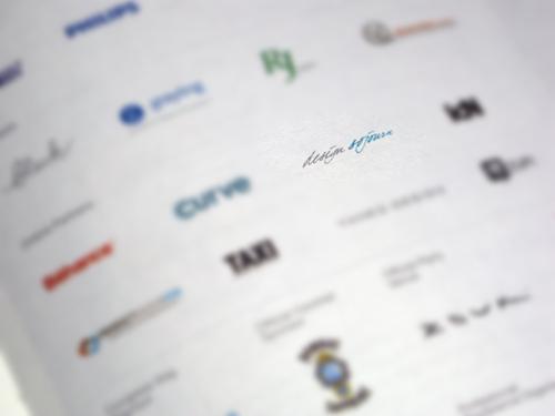 DS-online-partners