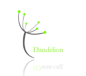 dandelion_logo.jpg
