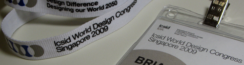 icsid09-badge