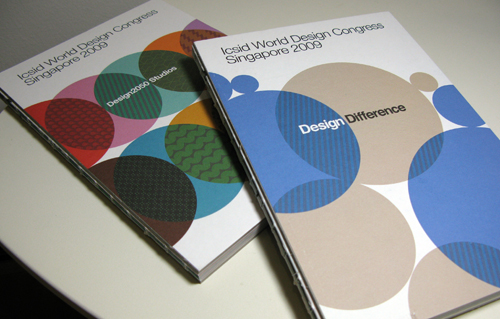 icsid09-congress-book-sm