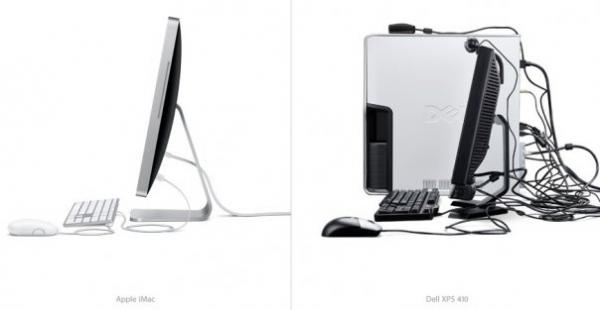 mac_vs_windows_cord_clutter.jpg