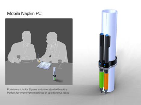 napkin_pc7.jpg