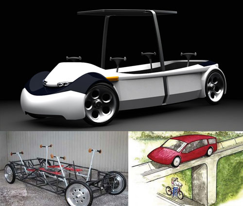 sketches-and-mockups-of-the-human-powered-vehicle.jpg