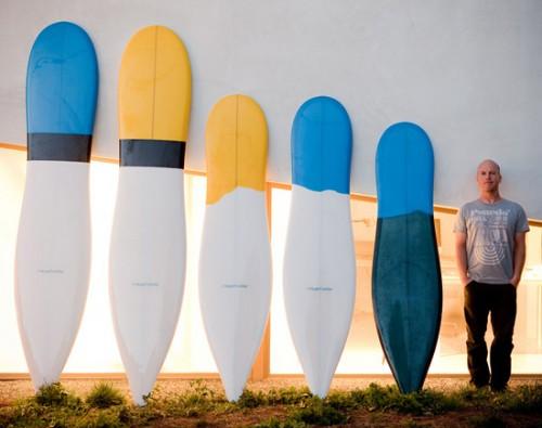 thomas-mayerhoffer-surfboards
