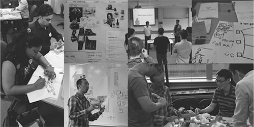 Design-Thinking-Workshop-7