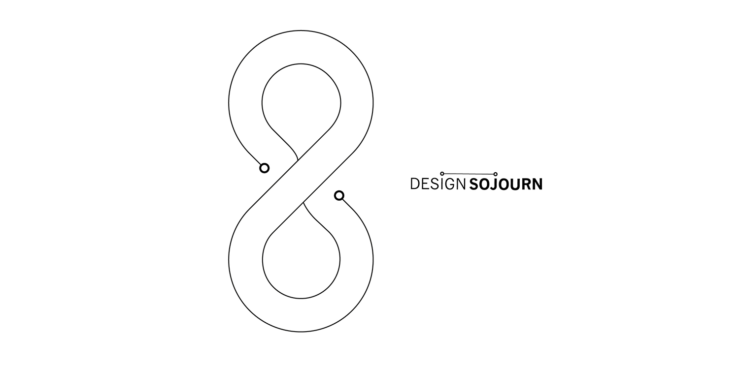 We turn 8 Today! | Design Sojourn