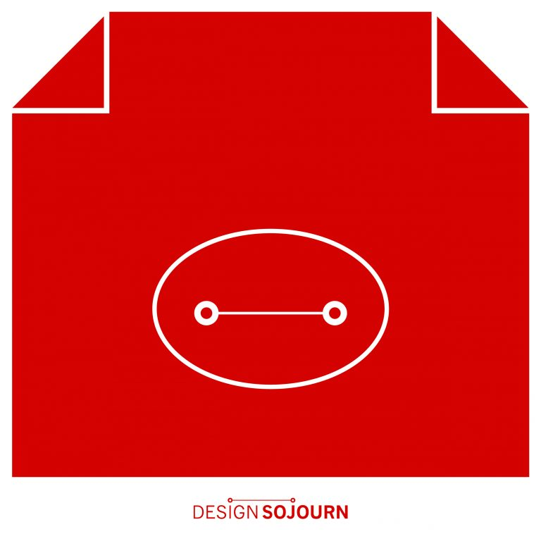 Wishing All A Hap-pig Lunar New Year! | Design Sojourn