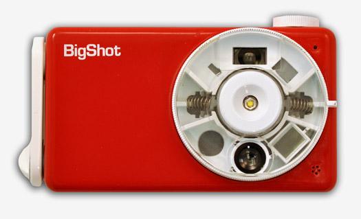 big-shot-camera