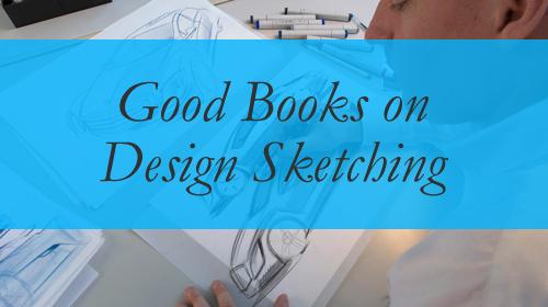 Learning Curves Design Sketching Pdf