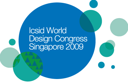 icsid congress 09 singapore