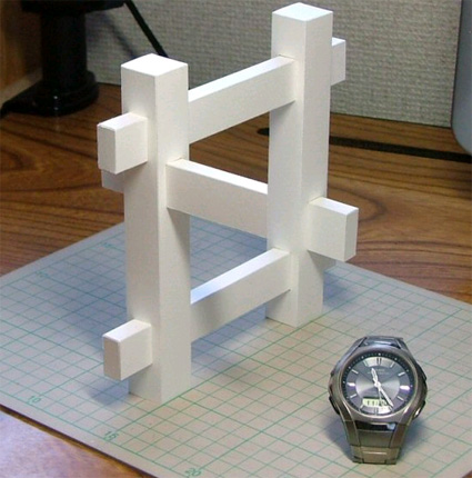 impossible-structure.jpg
