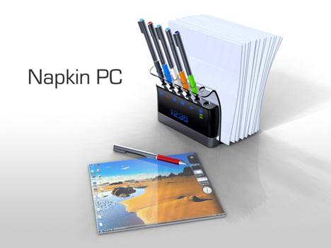 napkin_pc.jpg