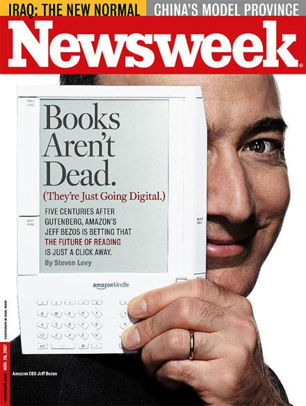 newsweek-kindle